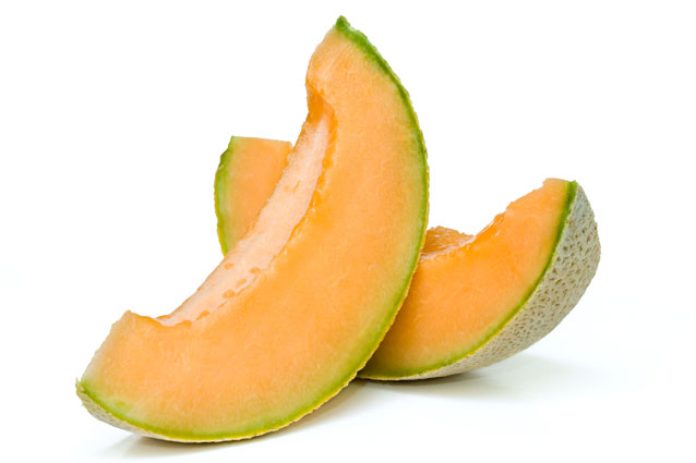 update colorado farm issues voluntary cantaloupe recall. Black Bedroom Furniture Sets. Home Design Ideas
