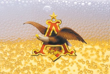 Anheuser-Busch to Spend $30 Million on Los Angeles Brewery