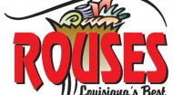 Rouses, AG-Baton Rouge Trial Ends With Settlement