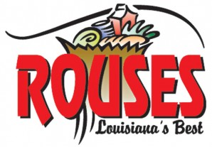 Rouses Lousiana's Best