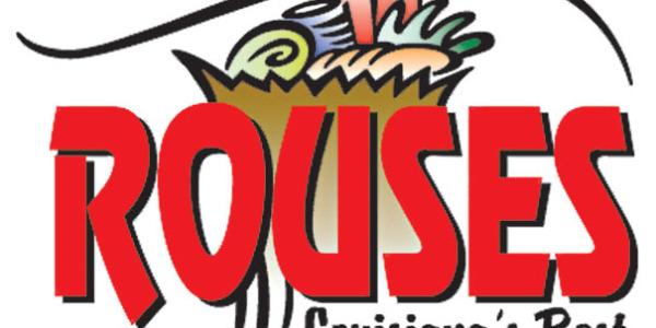Rouses Lousiana's Best