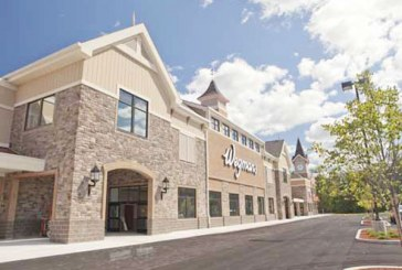 Largest Wegmans Now Open in Massachusetts