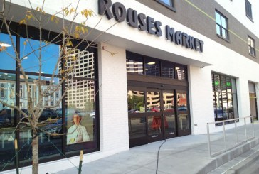 Rouses Supermarkets opens downtown New Orleans location: Live Coverage