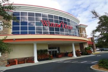 Winn-Dixie Unveils Sixth 'Transformational' Store