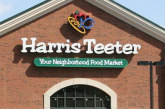 Harris Teeter Will Open New Store In Raleigh On Aug. 12