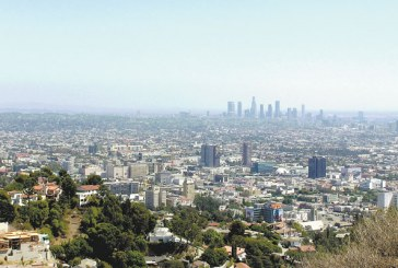 2012 Southern California Profile: Competition as Strong as Ever