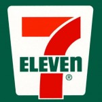 7-Eleven Acquires 55 Sam's Mart Stores in the Carolinas