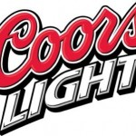 Coors Light Bumps Budweiser From No. 2 Spot