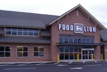 113 Food Lion Stores Closing