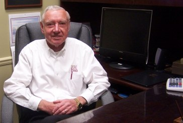 J&J Founder Johnnie Wiley Passes
