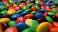M&M's top news