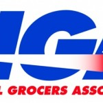 N.G.A. Forms New Partnership with USC, Unilever