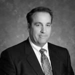 Finney Named President and CEO of Pepsi Bottling Ventures