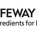 Safeway Employees Contribute One Million Volunteer Hours in 2011