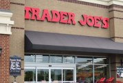 Trader Joe's Opens More Stores, Bringing 2017 Total To 14
