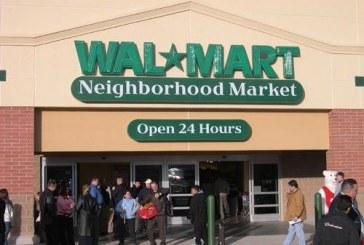 Walmart to Open Third Albuquerque Neighborhood Market