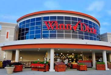 Winn-Dixie CEO Says Company Will Defend Against Suit