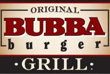 Bubba Burger CEO Buys Peterbrooke Chocolatier