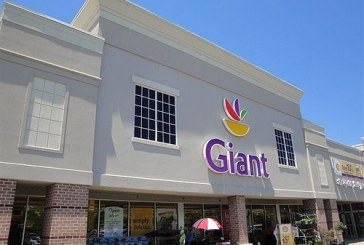 Giant Buying 16 Genuardi's Stores in Philly Area