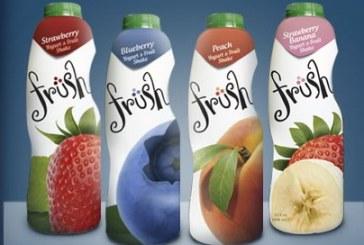 North Carolina Facility to Produce Yogurt and Fruit Shakes