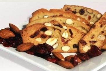 Nonni's Foods Acquires THINaddictives Premium Cookies