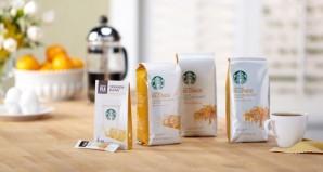 web-1-10-Starbucks-Blonde