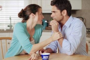 Dannon's Super Bowl Ad to Feature Oikos Greek Yogurt, Stamos
