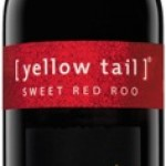 [yellow tail] Debuts Sweet Red Roo