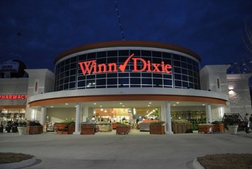 Winn-Dixie CEO Peter Lynch Plans to Resign