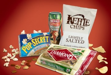 Diamond Foods Boots Boss After Audit Investigation