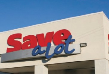 Save-A-Lot Opens New Stores in the East
