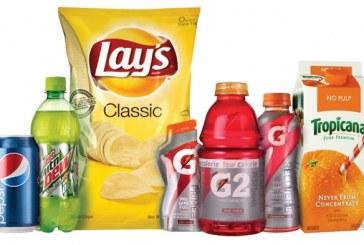 PepsiCo Cutting 8,700 Jobs, Increasing Ad Dollars