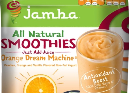 Inventure Jamba cropped