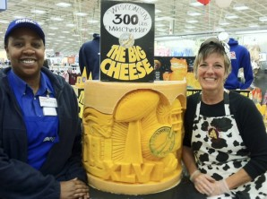 Cheese_superbowl