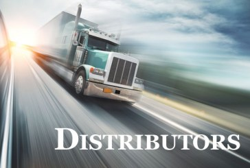 Distributors Rolling with the Changes