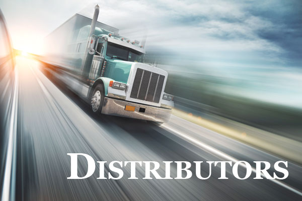 Distributors Rolling with the Changes | Shelby Report