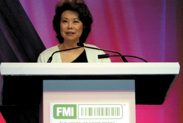 Chao: Labor Concerns Threaten Economic Recovery