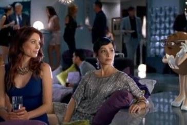 M&M's, Doritos Take Most Effective Super Bowl Ad Honors