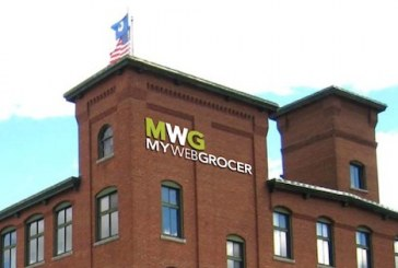 MyWebGrocer Adds 1 Millionth Product