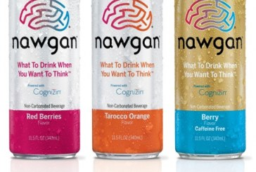 Nawgan Beverages Get NSF Certification for Sport Recognition