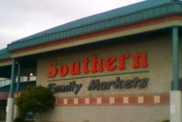 Southern Family Markets To Come Under New Ownership