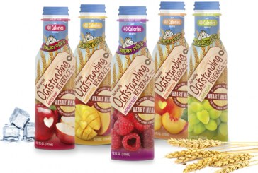 Sneaky Pete's Launches All Natural Oat Beverage