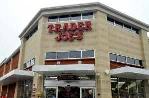 Trader Joes-Raleigh