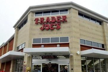 Trader Joe's Coming to Sarasota