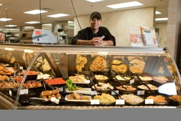 Winn-Dixie Completes Two Central Florida Remodels