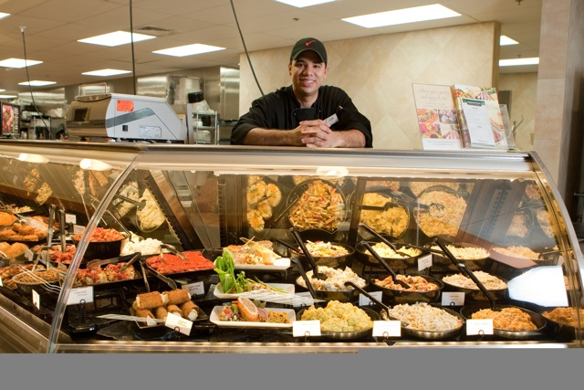 Winn Dixie Completes Two Central Florida Remodels