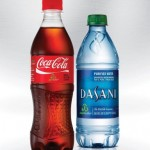 Coca-Cola Testing PlantBottle Packaging in Southeast
