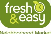 Fresh & Easy Downsize Continues