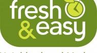 Fresh&Easy