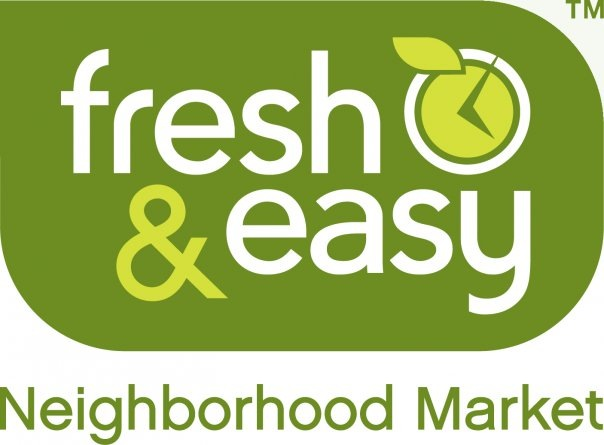 Fresh & Easy Confirms Exit From U.S.